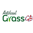 artificialgrassgb.co.uk