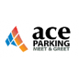 aceairportparking.co.uk