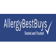 Allergy Best Buys