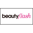 beautyflash.co.uk
