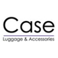 Case Luggage