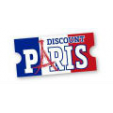 discount-paris.com