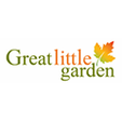 greatlittlegarden.co.uk