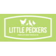 littlepeckers.co.uk