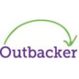 outbackerinsurance.com