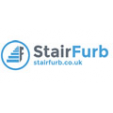 stairfurb.co.uk