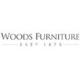 Woods-Furniture.co.uk