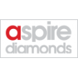 aspirediamonds.com