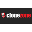 clonezonedirect.co.uk