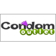 Condom Outlet