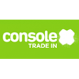 consoletradein.co.uk