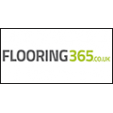 flooring365.co.uk
