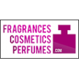 fragrancescosmeticsperfumes.com