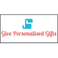 givepersonalisedgifts.co.uk