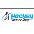 hockeyfactoryshop.co.uk
