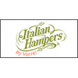 italianhampers.com