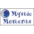 Mystic Moments UK