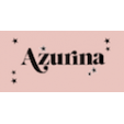The Azurina Store