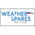 weatherspares.co.uk