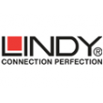 lindy.co.uk