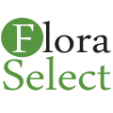 floraselect.net