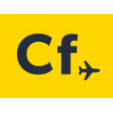 cheapflights.co.uk