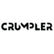crumpler.co.uk