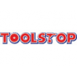 toolstop.co.uk
