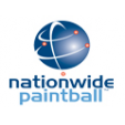 nationwidepaintball.co.uk