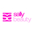 sallybeauty.co.uk