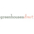 Greenhouses Direct