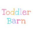 toddlerbarn.co.uk