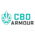 cbdarmour.co.uk