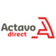 actavodirect.com