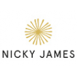 nickyjames.co.uk