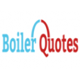 boilerquotes.co.uk
