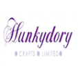 hunkydorycrafts.co.uk