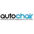 Autochair UK