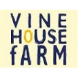 vinehousefarm.co.uk