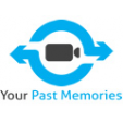 yourpastmemories.co.uk