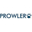 prowler.co.uk
