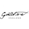 guillotine-england.co.uk