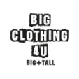bigclothing4u.co.uk