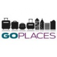 www.goplaces.co.uk