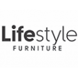 lifestylefurniture.co.uk