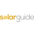 solarguide.co.uk