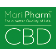 maripharm.co.uk