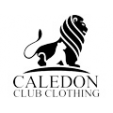caledonclubclothing.com