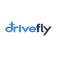 drivefly.co.uk
