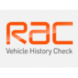 vehicle-history-check.rac.co.uk